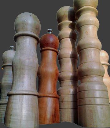 Atlantic Wood Products Ltd Sherwood Park Alberta T8a 3x5